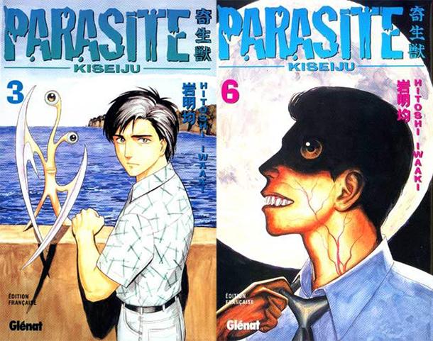 Parasite-Kiseiju-tomes3