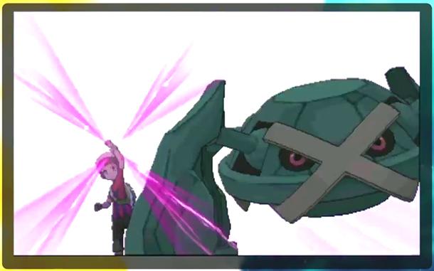 Pokemon-Omega-Saphir