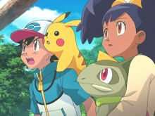 Pokemon-film-16-image