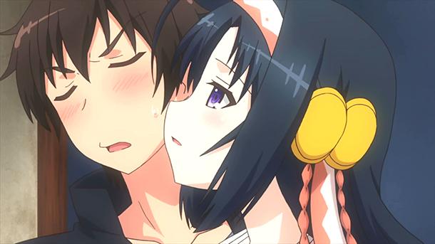 Rokujouma-no-Shinryakusha-anime