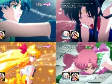 Sailormoon-Crystal-OP
