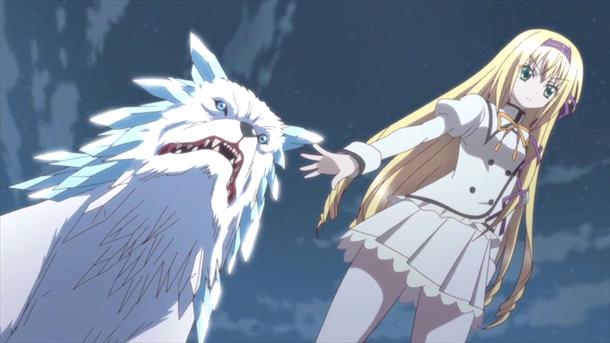 Seirei-Tsukai-no-Blade-Dance-112