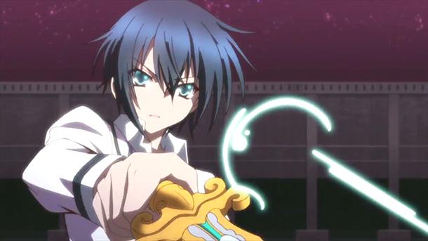 Seirei-Tsukai-no-Blade-Dance-anime-111