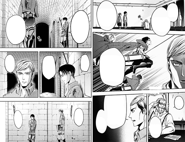 Shingeki-no-Kyojin-Gaiden-manga-extrait-002