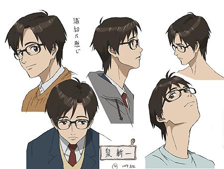 Shinichi-charadesign2