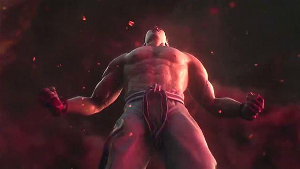 Tekken-7-annonce-video-001