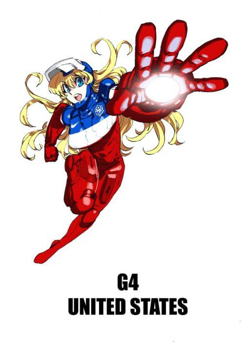 USA_anime_style_05