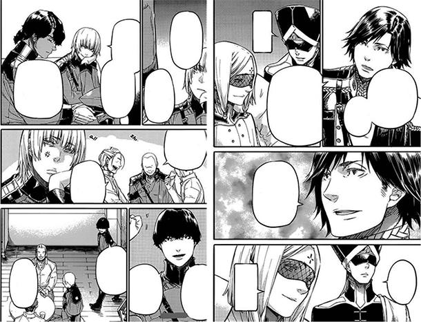 husk-of-Eden-manga-extrait-003