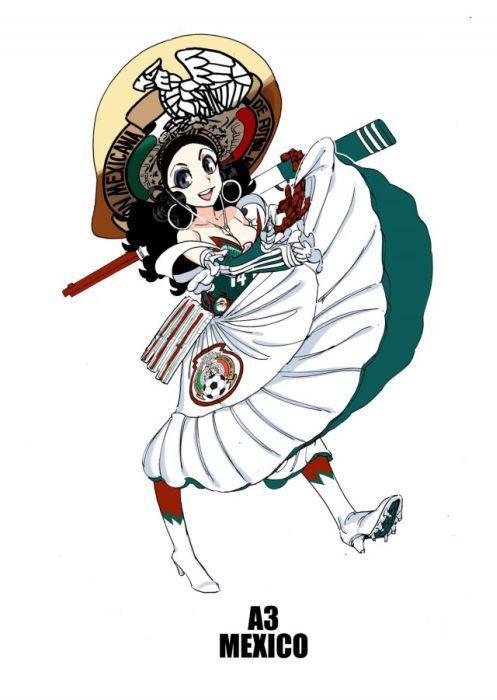 mexique_anime_style_01