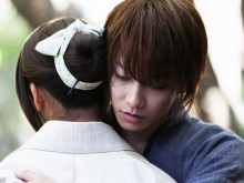 rurounikenshin_movie2