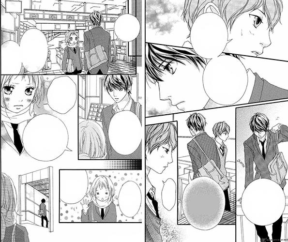 strobe-edge-manga-extrait-001