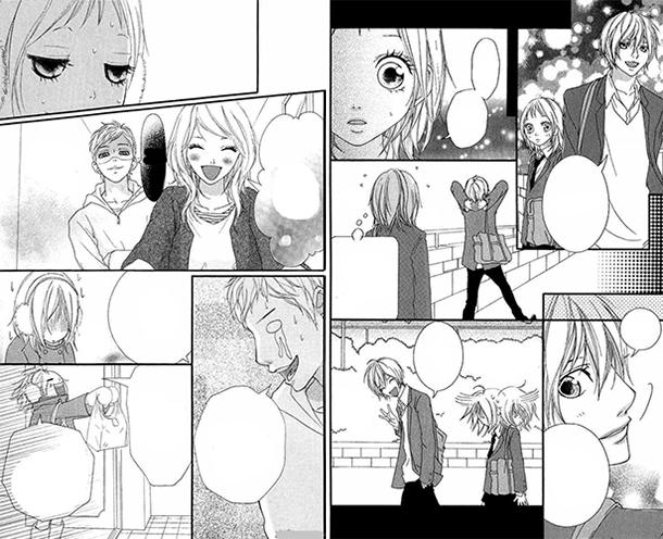 strobe-edge-manga-extrait-002