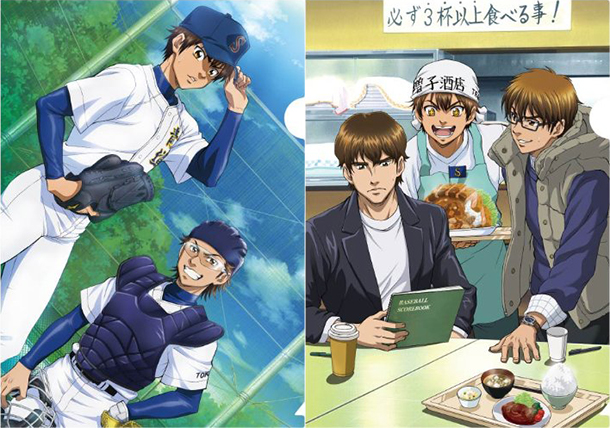 Ace-of-Diamond-visual-art-anime