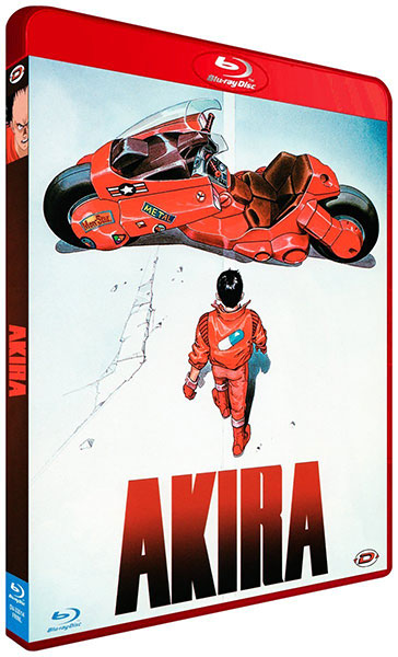 Akira-Bluray