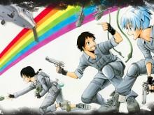 Ansatsu-Kyoushitsu-illus-manga