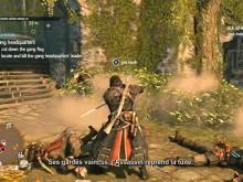 Assassins-Creed-Rogue-image-113