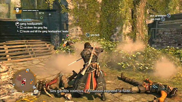 Assassins-Creed-Rogue-image-113