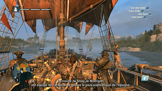 Assassins-Creed-Rogue-image-114