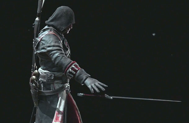 Assassins-Creed-Rogue-screen-annonce