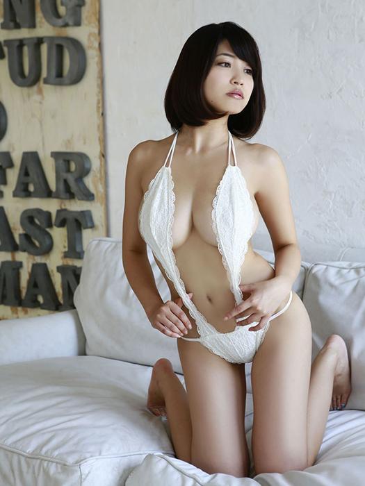Asuka-KishiCoverGirl-sabranet
