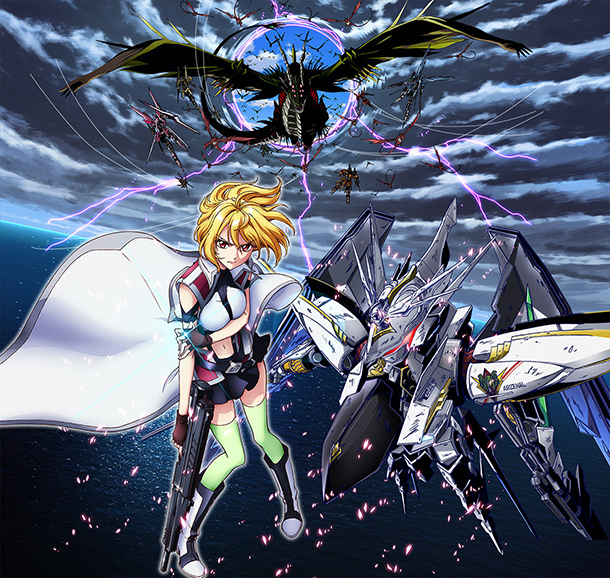 Crossange-Visual-Art