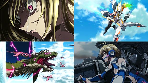Crossange-anime-images