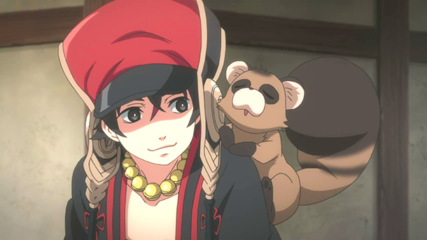 Donten-ni-Warau-anime-000