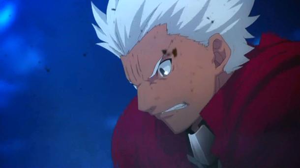 Fate-Stay-Night-Archer