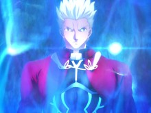 Fate-Stay-Night-Archer