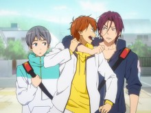 Free!-Eternal-Summer-TV