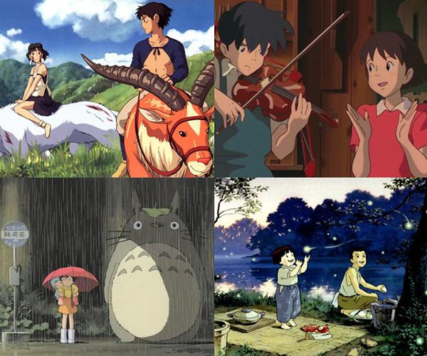 Ghibli-production-001