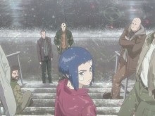 Ghost-in-the-Shell-Arise-OAV-4-image-001