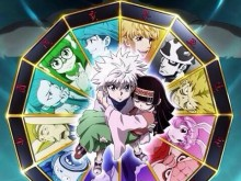 HunterxHunter_Visual_Arcdeselections2