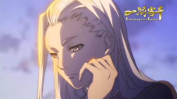 Ikkitousen-Extravaganza-Epoch-image-112