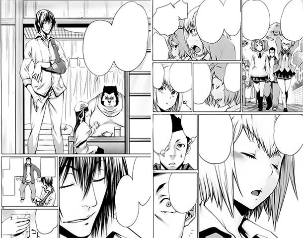 Killing-Bites-manga-extrait-000