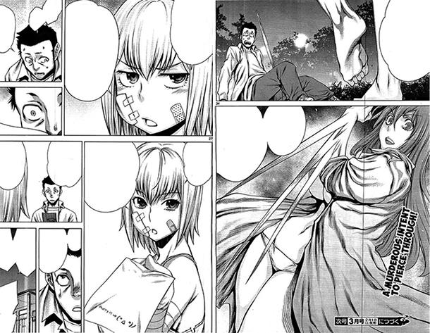 Killing-Bites-manga-extrait-004