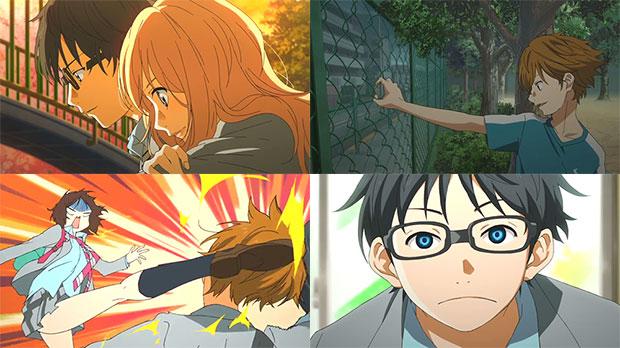 http://adala-news.fr/wp-content/uploads/2014/08/Kimiuso-anime.jpg
