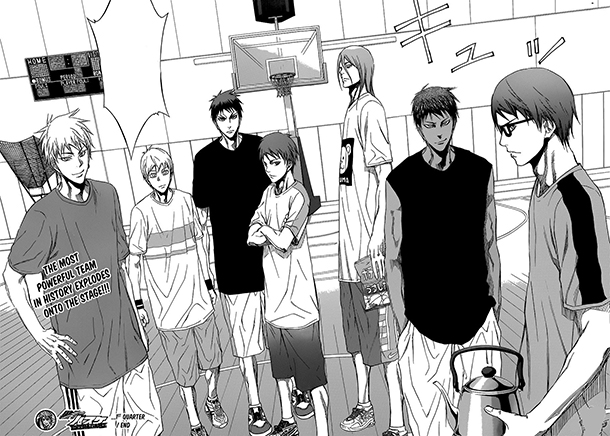 Kuroko-no-Basket-EXTRA-GAME-extrait
