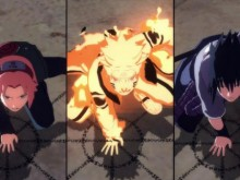NARUTO-SHIPPUDEN-Ultimate-Ninja-STORM-Revolution-feature