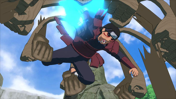 Naruto-Shippuden-Ultimate-Ninja-Storm-Revolution-04