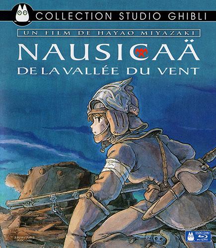 Nausicaa_de_la_vallee_du_vent__BLU_RAY