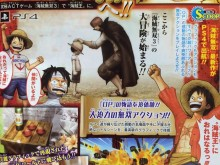 One-Piece-Pirate-Warriors-3-annonce