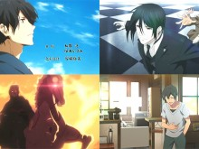 Opening-anime-summer-2014