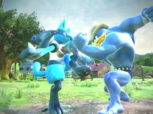 Pokkén-Tournament-teasing-002