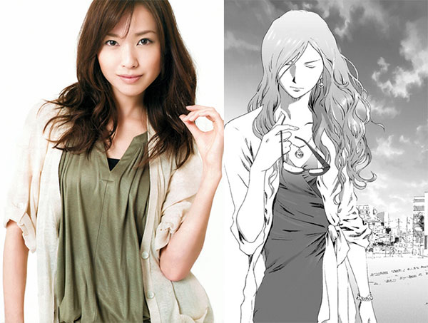 Prophecy-casting-Erika