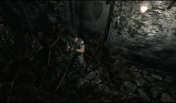 Resident-Evil-HD-Remastered-screen-001