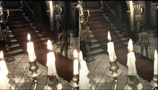 Resident-Evil-HD-Remastered-screen-002