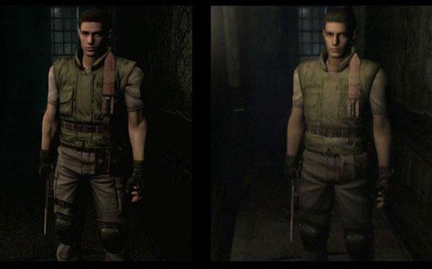 Resident-Evil-HD-Remastered-screen-004