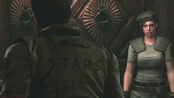 Resident-Evil-HD-Remastered-screen-111