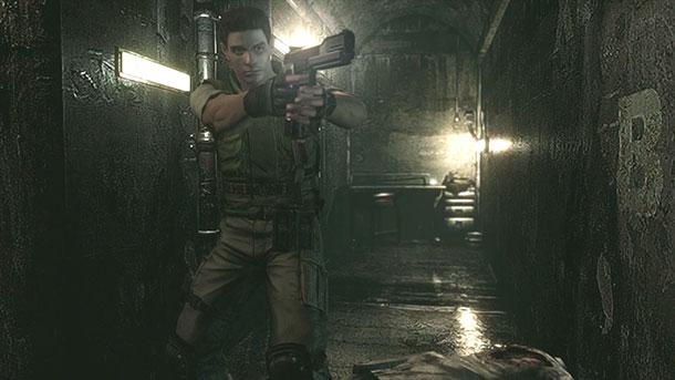 Resident-Evil-HD-Remastered-screen-112